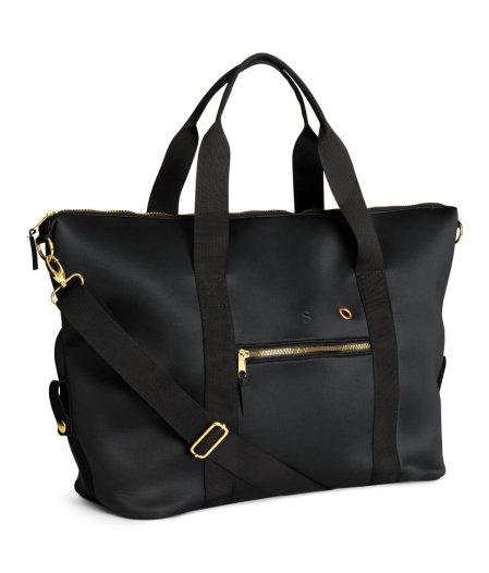 H&M Sportsbag £24.99