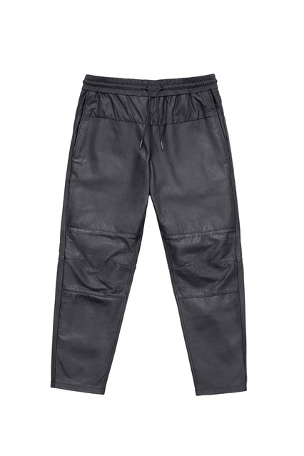 Wang-HM-179-99-leather-trouser-2-Vogue-15Oct14-pr_b_426x639