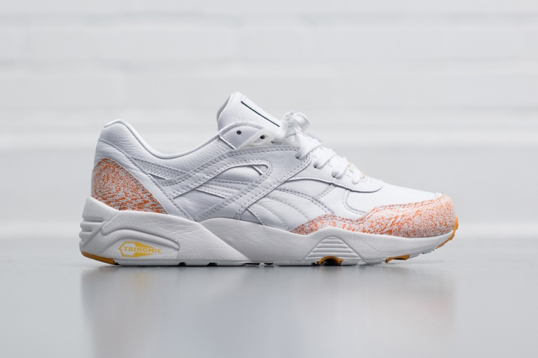 puma-r698-snow-splatter-pack-03-960x640