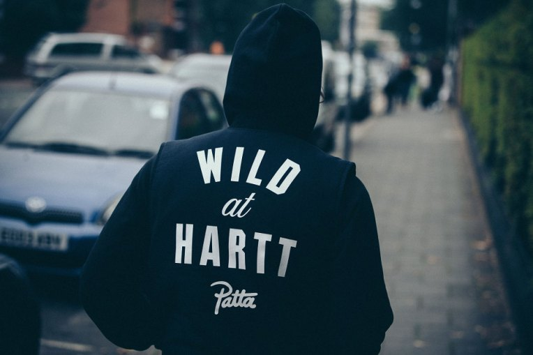 patta-carhartt-wip-wild-at-hartt-lookbook-02-960x640