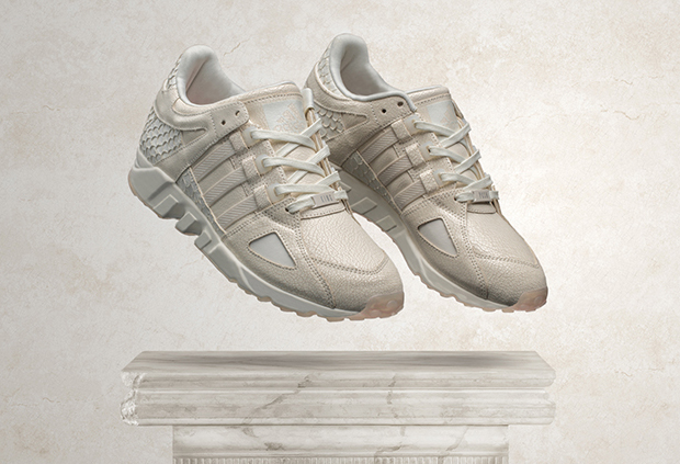 pusha-t-adidas-guidance-93-5