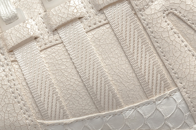 pusha-t-x-adidas-originals-eqt-guidance-93-3