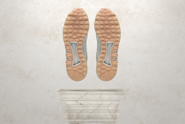 pushatadidas_0003_adidas_PushaT_PR_05_SML