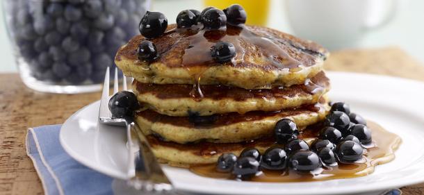 Original File Name: 4126-Driscole-Pancakes-032.tif