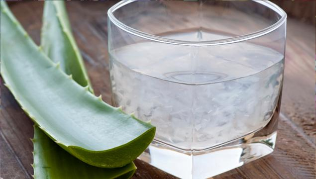 Image Source: https://www.thesleuthjournal.com/11-amazing-benefits-drinking-aloe-vera-juice/