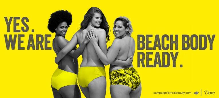 Source: http://www.adweek.com/adfreak/meet-british-brand-gleefully-hates-fatties-and-their-sympathizers-164339