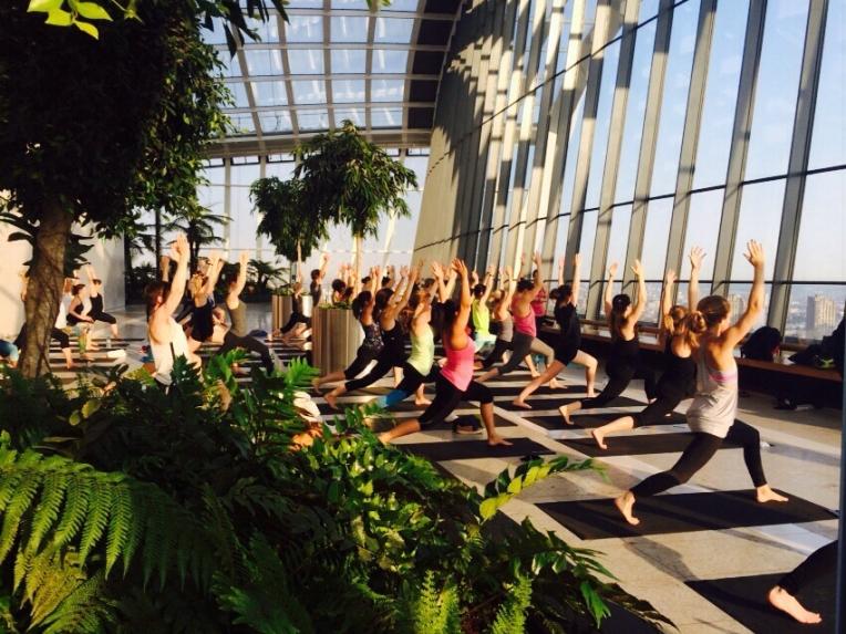 Sky-Garden-Yoga