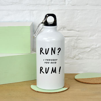 normal_run-rum-gym-water-bottle