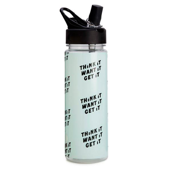 water bottle bando 2