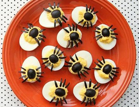 top-10-recipes-for-healthy-halloween-treats-l-yeguuy