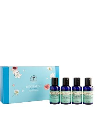 8512_revitalise_giftbox_packshot_hi-res