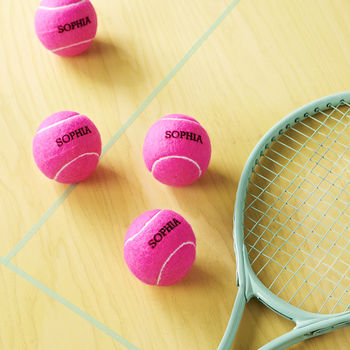normal_personalised-tennis-balls