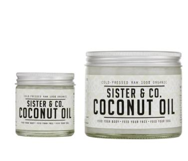 sister-and-co-coconut-oil-duo