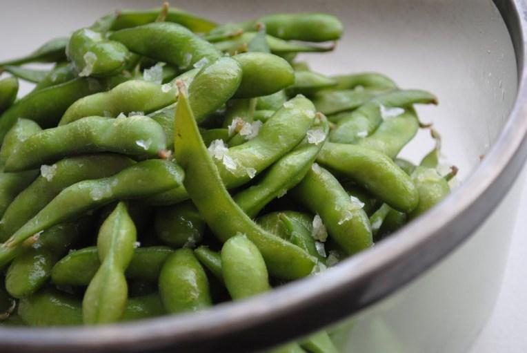 saltyedamamebeans-2