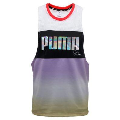 puma x sophia