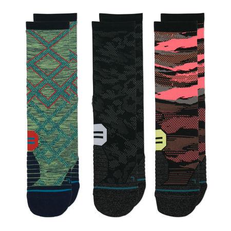 stance socks men.jpg new